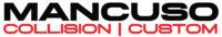 Mancuso Motorsports Logo